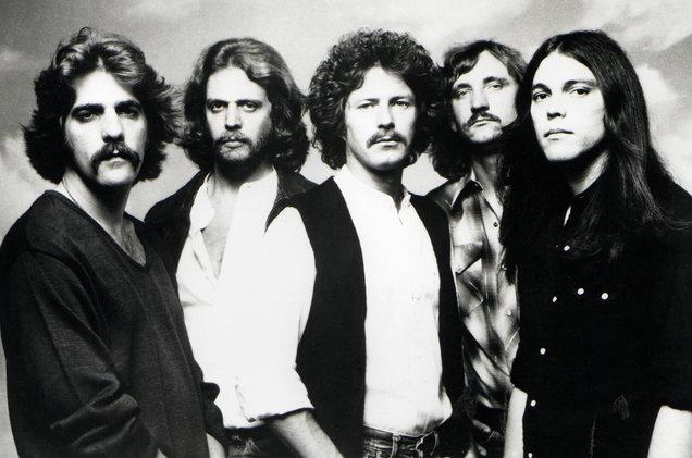 the-eagles-1977-billboard-1548